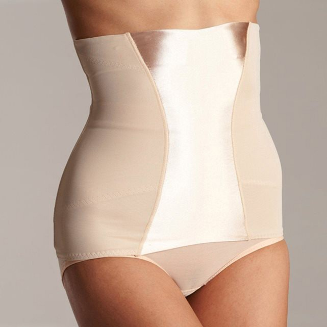 Corsé moldeador EASY UP Maidenform