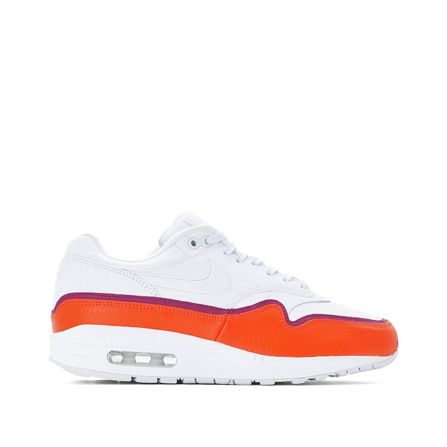 Zapatillas Air Max 1 SE Nike