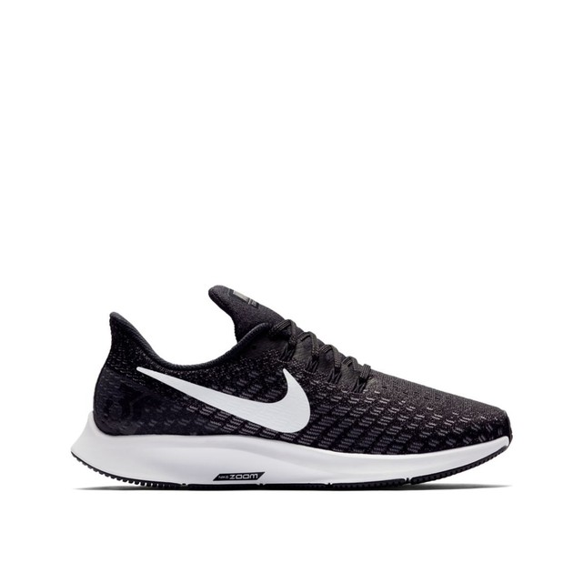Zapatillas de Running Air Zoom Pegasus 35 Nike